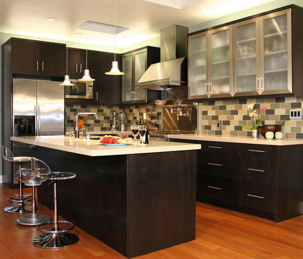 Kitchen Cabinet Remodeling in Bonita Springs