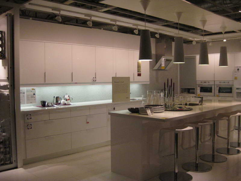 How to choose most popular ikea kitchen cabinets Ikea kitchen fitting cost