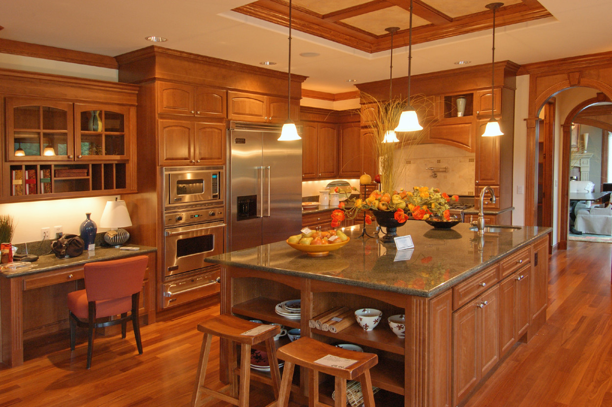 kitchen cabinets ideas_1
